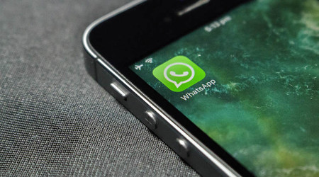 Whatsapp Eliminar Editar Mensajes