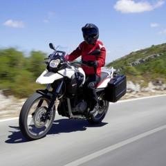 Foto 35 de 46 de la galería bmw-g650-gs-version-2011-volvemos-a-lo-conocido-con-algun-retoque en Motorpasion Moto