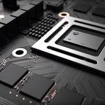 Xbox Scorpio: Microsoft desbloquea 1 GB extra de RAM para los desarrolladores de juegos