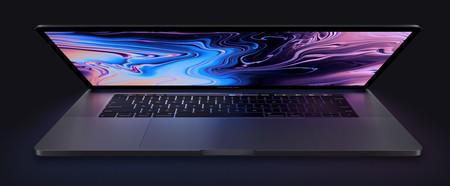 Macbookprodet2
