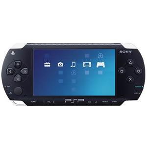 Nuevos rumores sobre un posible PSP Phone