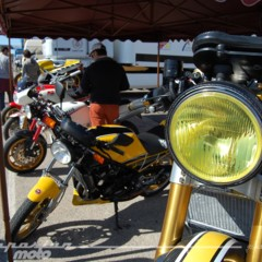 Foto 59 de 92 de la galería classic-legends-2015 en Motorpasion Moto