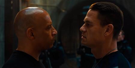¡Suma y sigue! 'Fast & Furious 9' sigue reventando taquillas: 623 millones de dólares en dos meses