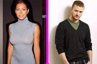 ¡Qué sí, qué sí! ¡Que Justin Timberlake y Jessica Biel se nos casan!