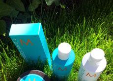 Moroccanoil, un Fórmula 1 en lo relacionado con los tratamientos capilares formulados con aguacate y aceite de argán