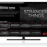 Así adapta Netflix a tus gustos las imágenes de presentación de tus series favoritas