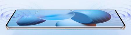 Xiaomi Civi 04