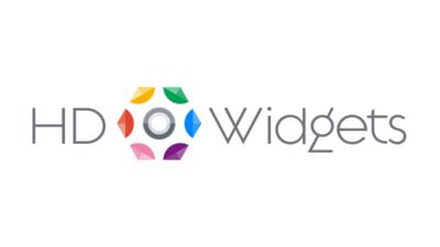 HD Widgets 4.0, ahora con nueva interfaz, nuevos widgets y más mejoras