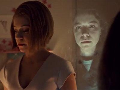 'Orphan Black' destrona a 'Doctor Who' (y a 'Juego de tronos') de su reinado en los premios Hugo