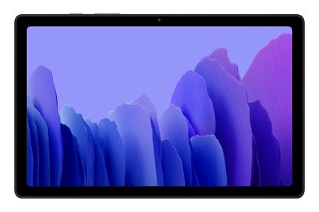 Samsung Galaxy™ Tab A7 2020
