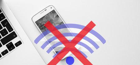La isla de Bali desconectará Internet por 24 horas para que la gente pueda meditar en silencio