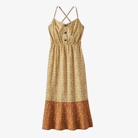 https://eu.patagonia.com/es/en/product/womens-lost-wildflower-dress/58396.html?dwvar_58396_color=CSVP&cgid=womens-dresses-skirts