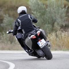 Foto 61 de 83 de la galería bmw-c-650-gt-y-bmw-c-600-sport-accion en Motorpasion Moto