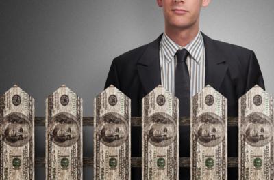 ¿Realismo o demasiado optimismo? Tres razones por las que Apple podría llegar a valorarse por un billón (con B) de dólares