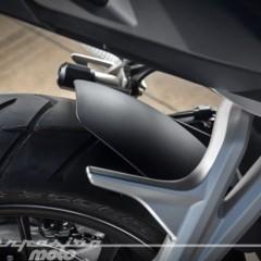 Foto 37 de 56 de la galería honda-vfr800x-crossrunner-detalles en Motorpasion Moto