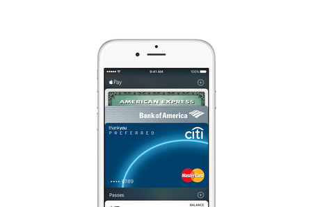 El iPhone podría ser tu próximo pasaporte, o permiso de conducir
