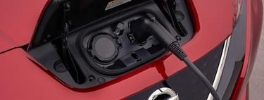 México le dice adiós a los aranceles de autos eléctricos: bajarán de precio, pero solo por un tiempo
