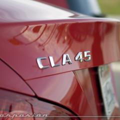 Foto 7 de 32 de la galería roadtrip-pasion-mbrt14-houston-detroit-dia-1 en Motorpasión
