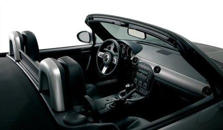 Mazda-MX-5-int-3