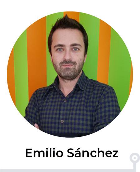 Emilio Fl