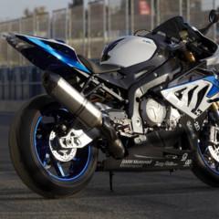 Foto 120 de 155 de la galería bmw-hp4-nueva-mega-galeria-y-video-en-accion-en-jerez en Motorpasion Moto