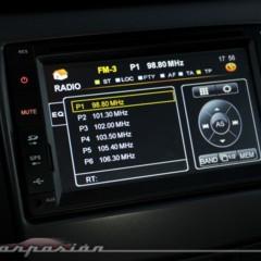 Foto 62 de 72 de la galería prueba-ssangyong-korando-4x2-automatico en Motorpasión