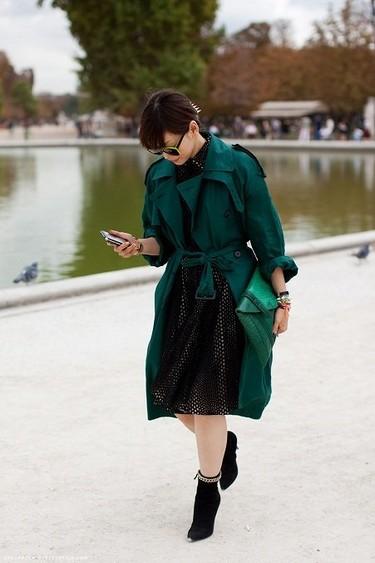 La agenda de compras del año: planifica tu shopping del 2012