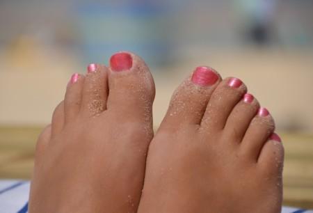 Feet 657207 960 720