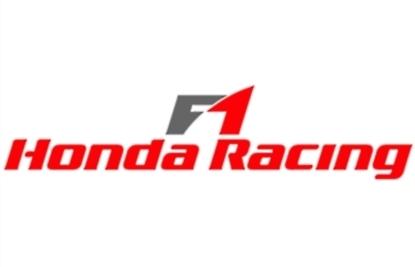 Honda Racing rechazó ayuda financiera de Bernie Ecclestone