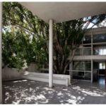 La única obre de Le Corbusier en Latinoamérica ha sido declarada Patrimonio de la Humanidad