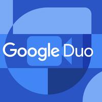 Google mejora la calidad de las llamadas en Duo gracias a un nuevo modelo de inteligencia artificial