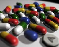 Nuestro cerebro está siempre drogado: ¿cómo sacarle partido? (y II)