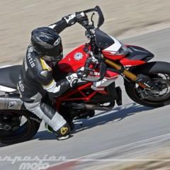 Foto 33 de 36 de la galería ducati-hypermotard-939-sp-motorpasion-moto en Motorpasion Moto