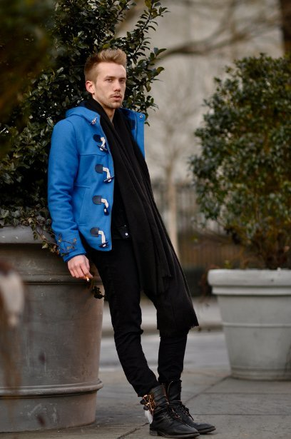 michael-ring-actor-blue-winter-coat.jpg