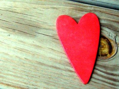 ¿A lo largo de nuestra vida el corazón se nos para durante diez años?