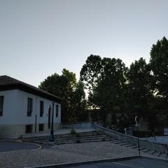 Foto 14 de 30 de la galería fotografias-tomadas-con-el-lg-velvet en Xataka