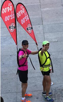 liebres-maraton
