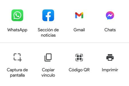 Microsoft Edge añade una herramienta para hacer capturas de pantalla en su versión Canary: así funciona