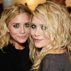 Foto 10 de 22 de la galería el-estilo-grunge-por-mary-kate-y-ashley-olsen-tendencia-2009 en Trendencias