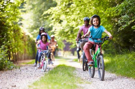 bicicleta-juguetes-que-duran