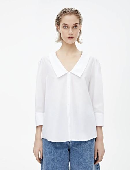 Camisa 2020 02