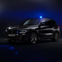 bmw-x5-protection-vr6-blindado