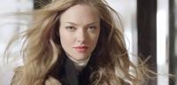 Amanda Seyfried es el llanero irresistible de Givenchy