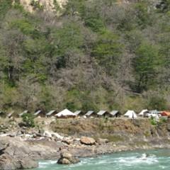 Foto 2 de 7 de la galería caminos-de-la-india-rishikech-y-la-meditacion en Diario del Viajero