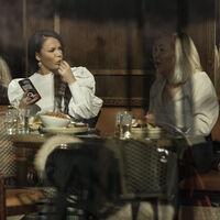 Fin al experimento sueco: con unas cifras de contagios desbocadas, empiezan a aplicar restricciones