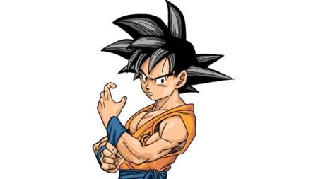 'Dragon Ball Super', primeros detalles del regreso televisivo de Goku