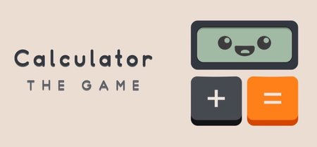 Calculator: The Game, la app con la que ejercitas tu mente jugando