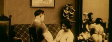 Cómo Alfonso XIII se convirtió en el primer gran promotor de cine porno en España