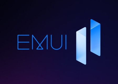 Huawei Emui 11 Lanzamiento Caracteristicas