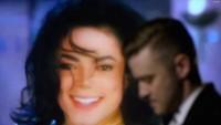 Michael Jackson sigue petándolo y todo gracias a Justin Timberlake